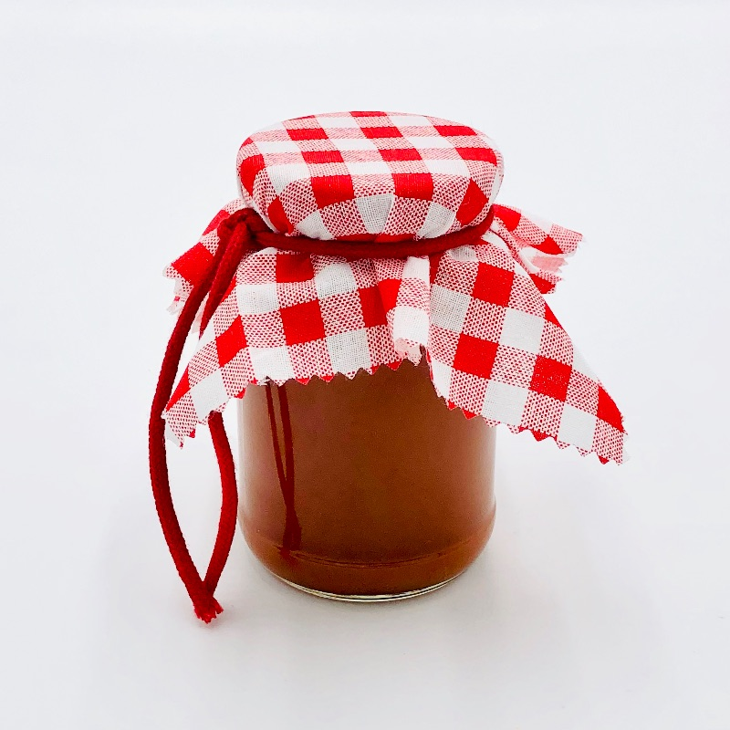 Barbecue Sauce / homemade (200g)