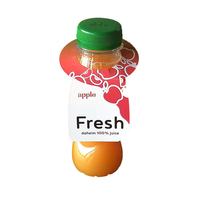 Fresh 0,2l / Fresh pressed apple juice