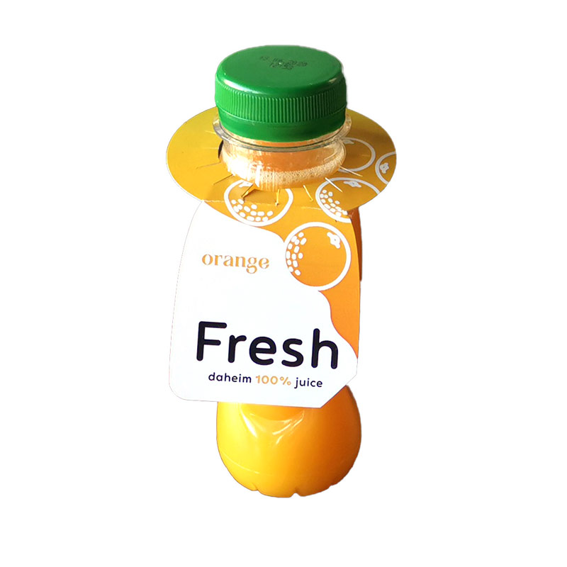 Fresh 0,2l / Fresh pressed orange juice