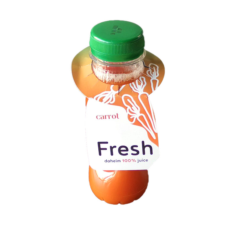 Fresh 0,2l / Fresh pressed carrot juice